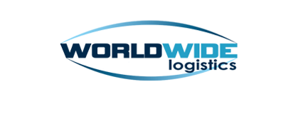 Worldwide Logistics